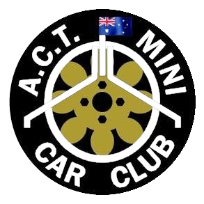 ACT Mini Car Club